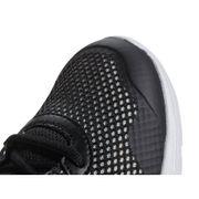 Adidas Essential Fun 20 Black