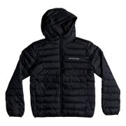 Doudoune Quiksilver Scaly Youth