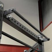 Barre de traction Body-Solid