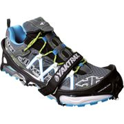 Chaussures Raid Light Yaktrax Pro