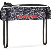 Dakine Tailgate Surf Pad Lava Tubes OS