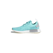 Baskets NMD_R1 PK Adidas Originals