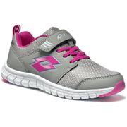 Chaussures Sportswear Enfant Lotto Spacerun Ii Cl Sl