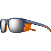 Julbo Cover Bleu/Orange SP4