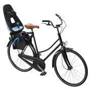 Siège vélo pour enfant Thule Yepp Nexxt Maxi bleu