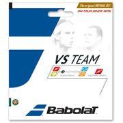 Babolat VS TEAM 1.25 12m