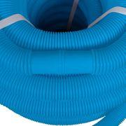 Tuyaux flottants pour piscines Moderne Tuyau pour piscine Ø 32 mm