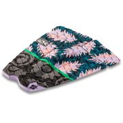 Dakine Plate Lunch X Dakine Surf Traction Pad Plate Lunch 3 OS