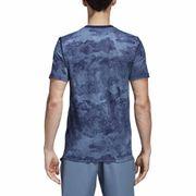 T-shirt Adidas T-shirt Essential Camo