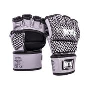 Mitaines / Gants MMA Grillage METAL BOXE