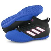 Chaussures Junior adidas ACE 17.3 TF