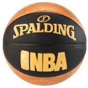 Ballon Spalding NBA Snake