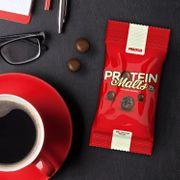 Protein Malts 35g - Chocolat
