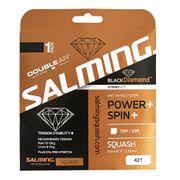 Salming Black Diamond 10 M