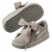 Puma Select Suede Heart Snk Ps