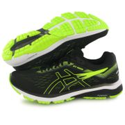 Chaussures Asics Gt-1000 7