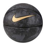 Ballon Nike Lebron Playground 4P-