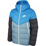 Doudoune Nike Windrunner Down Fill - AO8911-486