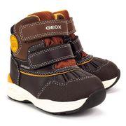 Geox Baby New Gulp Boy Abx