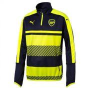Training top Arsenal FC 2016/2017