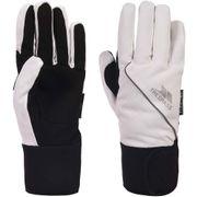 Trespass Whiprey Gloves