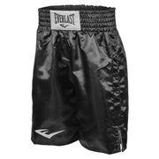Everlast Equipment Pro Boxing Trunks 24