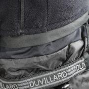HENRI DUVILLARD Solaise Blouson Ski Femme