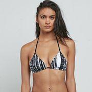 Sport Pas Achat Et Cher Beach Wear Go Prix DH9WEI2