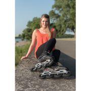 Hudora Inline Skate RX-23 - Roller - Taille 46