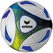 Ballon de foot Erima Hybrid Training