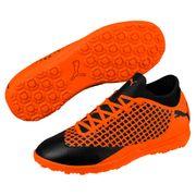 Chaussures junior Puma Future 2.4 TT-36