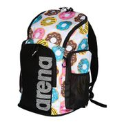 Sac à dos Arena Team Backpack 45L Edition Limitée Multicolore