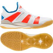 Chaussures adidas Stabil X