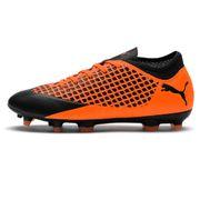 Future 2.4 Sg Chaussures De Football Crampons Sol Dur
