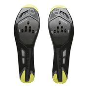 Chaussures Pearl Izumi Road Race RD IV noir lima