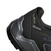 Adidas Terrex Eastrail Goretex
