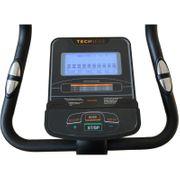 Techness SB 600 LTD