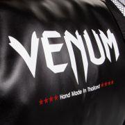 Sac de sport Venum Thai Camp