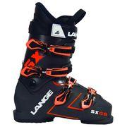 Chaussures De Ski Lange Sx Gs Rtl Homme
