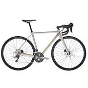 Vélo route PEUGEOT R02 ALUMINIUM TIAGRA