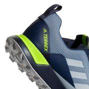 Chaussures adidas TERREX CMTK