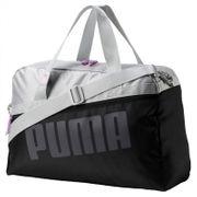 Sac Puma Dance grip