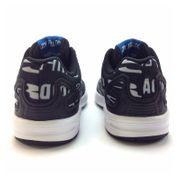 Adidas - ZX Flux EL (22)