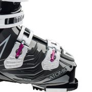 ATOMIC Hawx 1.0 90 Chaussure Ski Femme