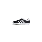 Baskets Gazelle Super Essential Adidas Originals