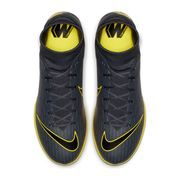 Chaussures Nike SuperflyX 6 Academy IN