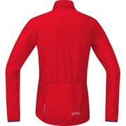 Maillot manches longues Gore C5 Thermo Trail