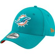 Casquette New Era 9forty Miami Dolphins