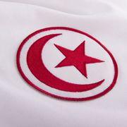Maillot rétro Tunisie années 70-M