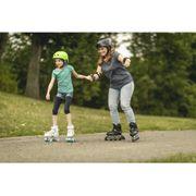 Hudora Skate Wonders - Rollers - Taille 32-35